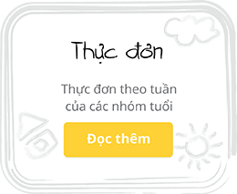 box thuc don new