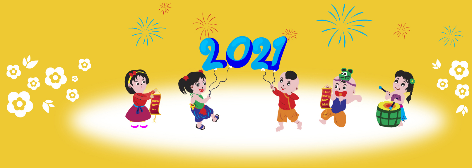 BANNER web HAPPY NEW YEAR 2021