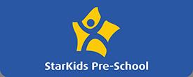 StarKids Pre-School